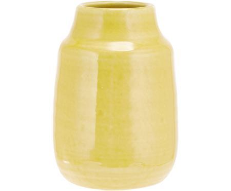 Handgefertigte Deko-Vase Julia