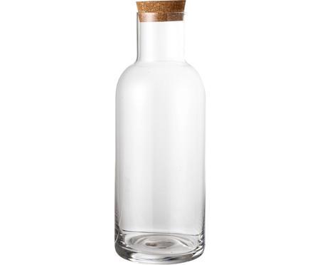 Karaffe Clearance in Transparent, 1 L