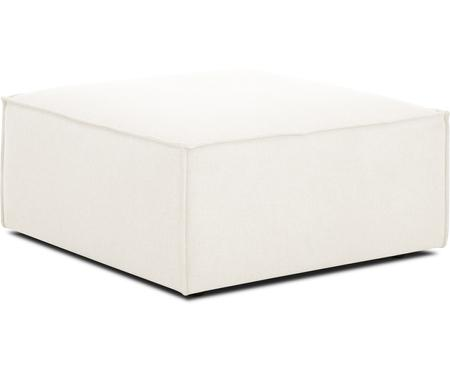 Sofa-Hocker Lennon in Beige