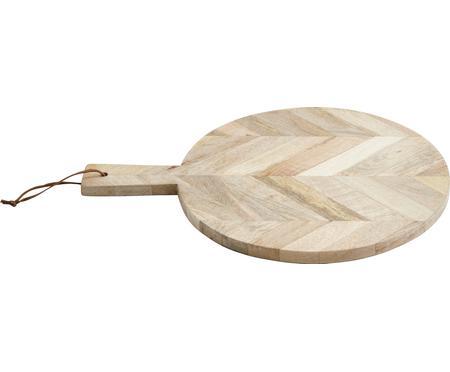 Schneidebrett Herringbone