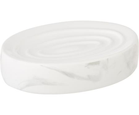 Keramik-Seifenschale Daro