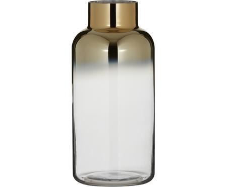 Grosse Vase Uma