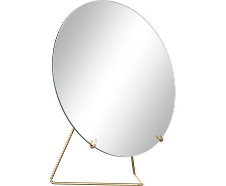 Kosmetikspiegel Standing Mirror