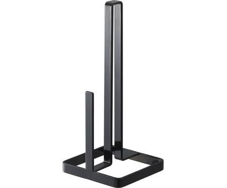 Küchenrollenhalter Tower