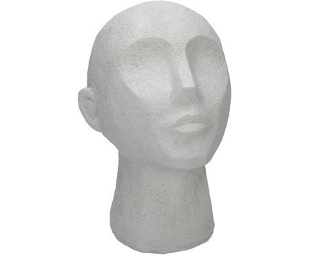 Deko-Objekt Head
