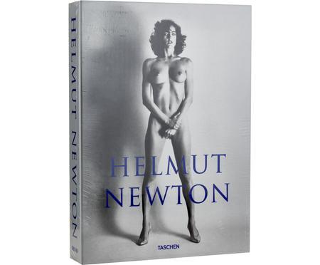 Bildband Helmut Newton – Sumo