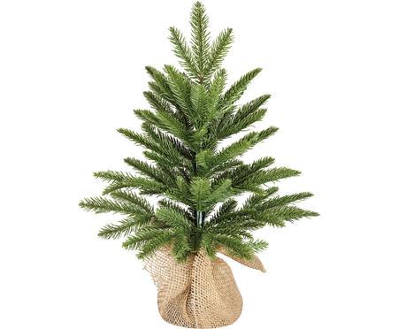 Künstlicher Weihnachtsbaum Brewer