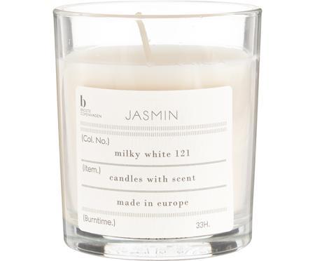 Duftkerze Isabella (Jasmin)