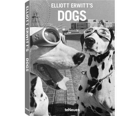 Bildband Dogs
