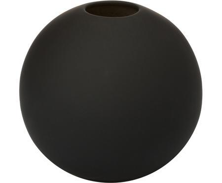 Handgefertigte Kugel-Vase Ball