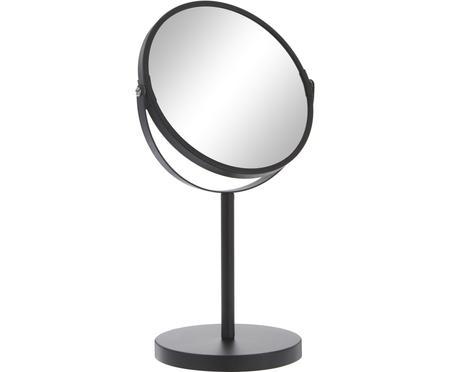 Kosmetikspiegel Classic mit Vergrösserung