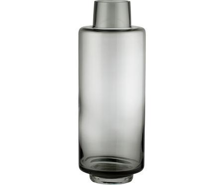 Grosse Mundgeblasene Vase Hedria