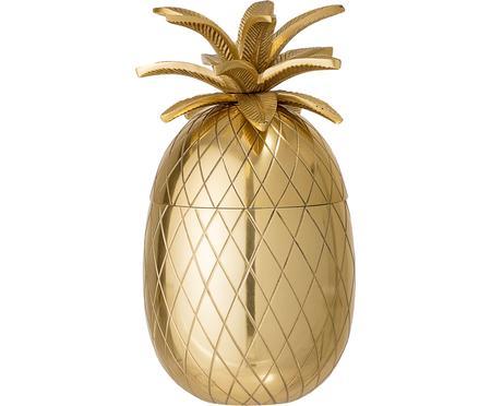 Eiseimer Pineapple