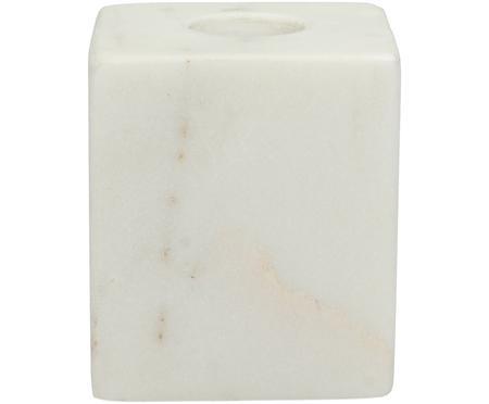 Marmor-Kerzenhalter Marble