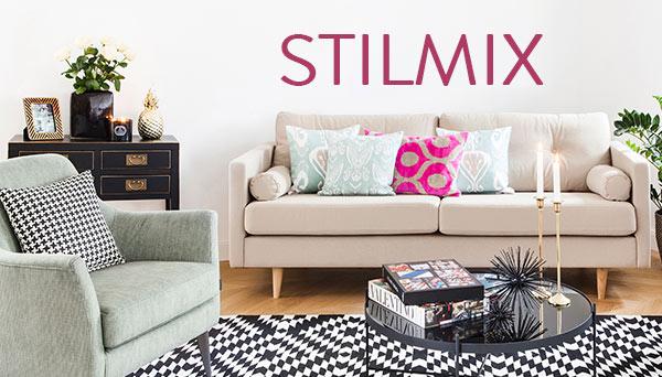 Stilmix