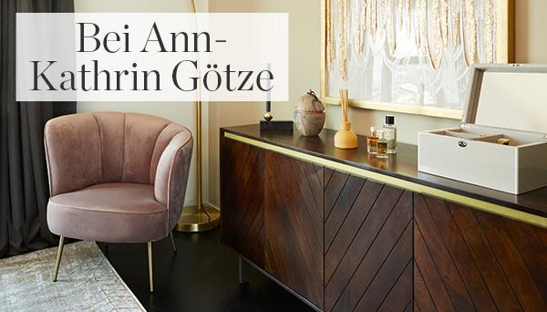 Ann-Kathrin Götze